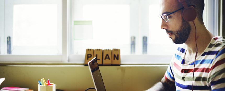praktische Tipps zur Hochschulwahl zum kostenlosen Download
