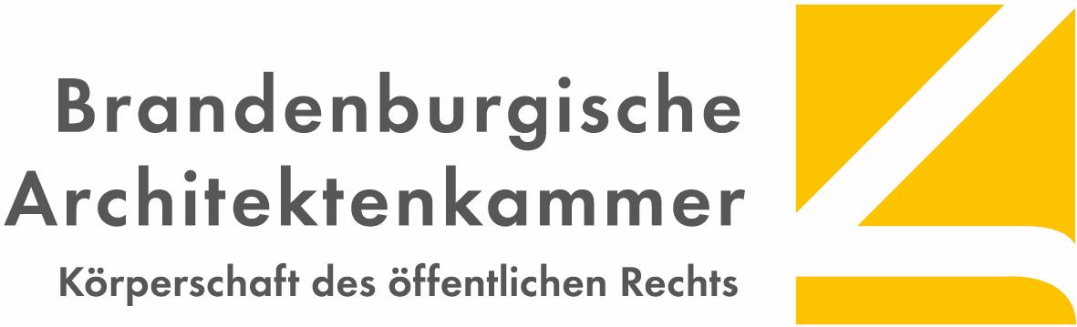 Online-Wahl der Brandenburgischen Architektenkammer