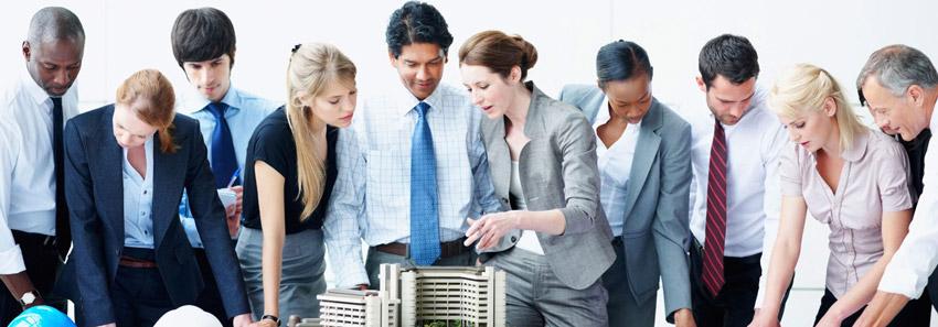 Arbeitnehmerbeteiligung und Mitbestimmung in SEs