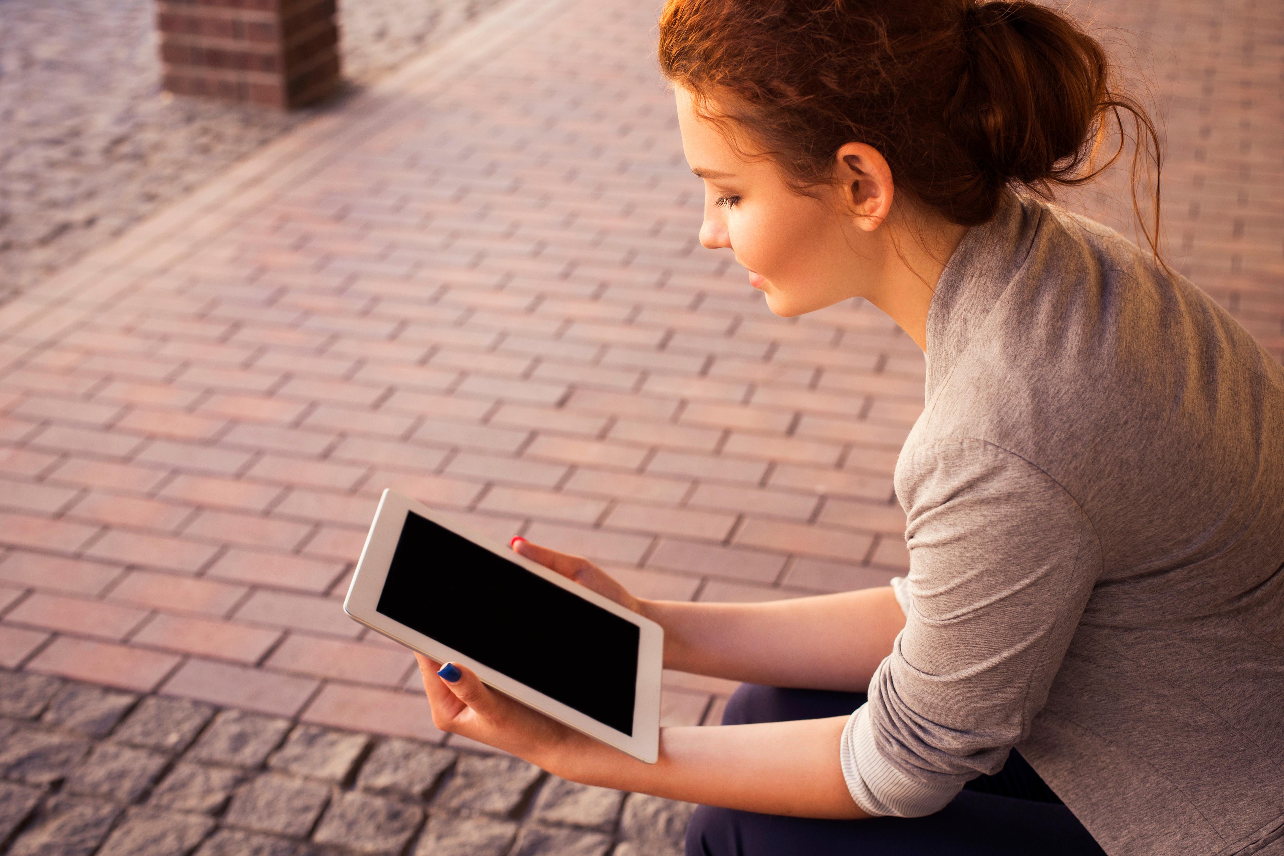 Kosten senken durch die Online-Betriebsratswahl