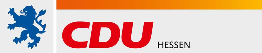 CDU Hessen wählt online mit POLYAS