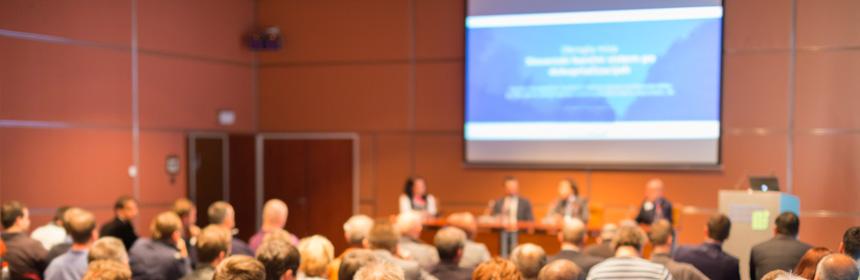 Delegiertenversammlung in Berufsverbänden online wählen
