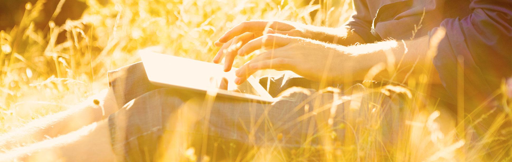 Die Swisscom Pensionskasse comPlan hat mit POLYAS Online gewählt