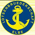 Lotsenbrüderschaft Elbe wählt online