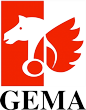 GEMA wählt online mit Polyas