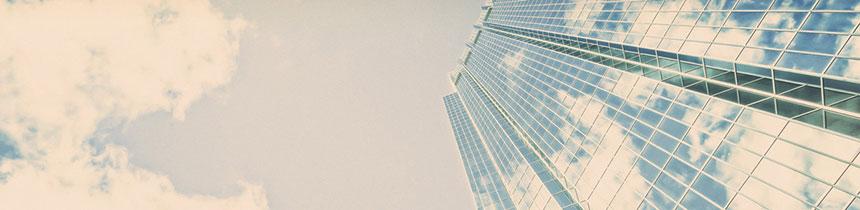 Führen Sie die Aufsichtsratswahl in Ihrer Fondgesellschaft online durch
