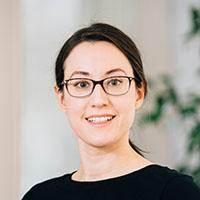 Janina Weineck