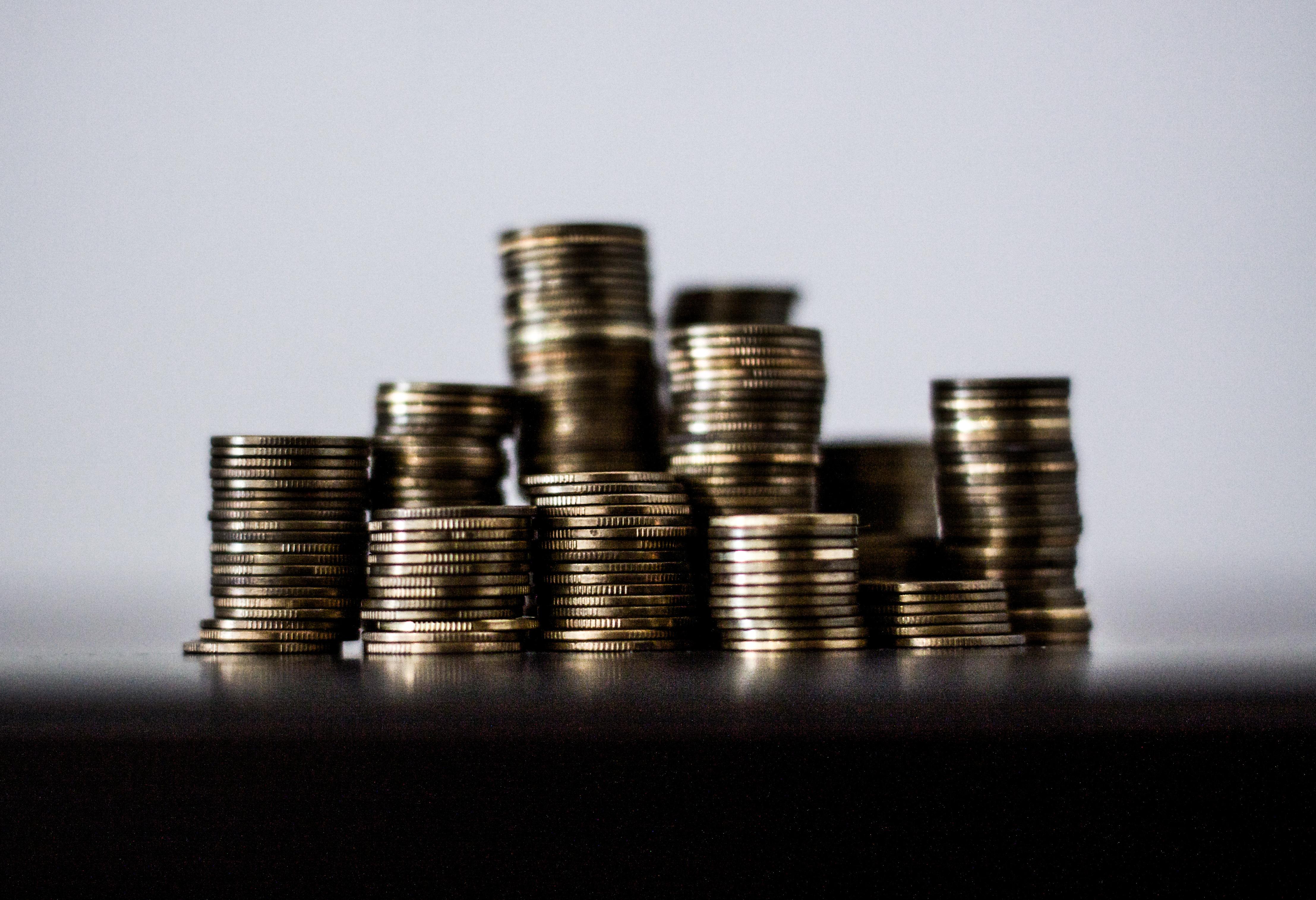 Kosten sparen mit der Online-Abstimmung
