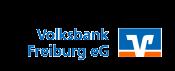 Die Volksbank Freiburg wählt ihre Vertreterversammlung online mit POLYAS