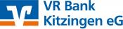 Die VR-Bank Kitzingen hat ihre Vertreterwahlen online durchgeführt