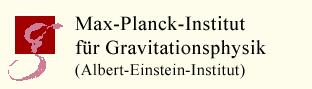 Online-Wahl der Mitarbeitervertretung des Max Planck Instituts für Gravitationsphysik