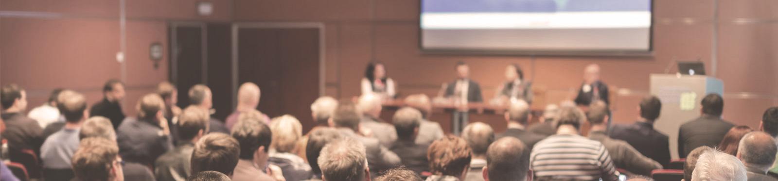Führen Sie die Mitgliederversammlung in Berufsverbänden mit POLYAS online durch