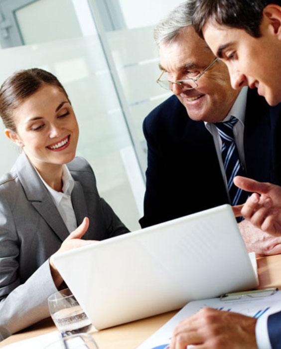 In-Wohnungsbaugenossenschaften-online-wählen