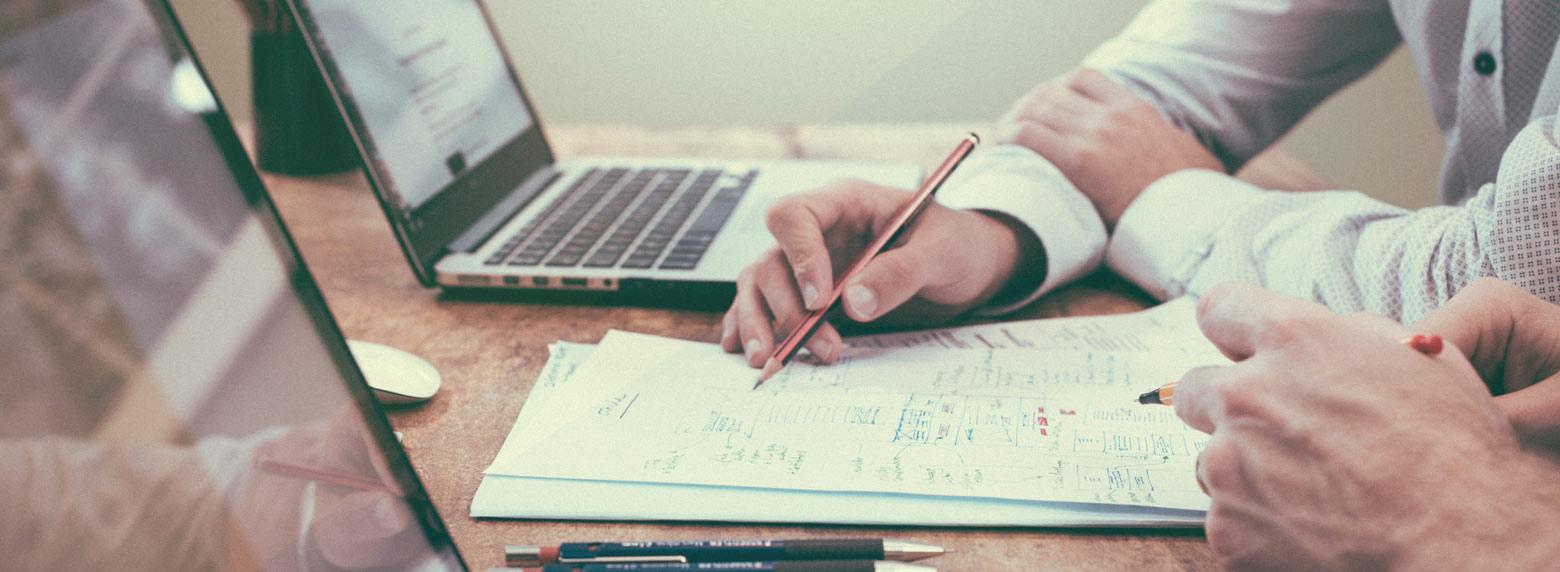 Die goldenen Regeln der Mitarbeiterbefragung im Unternehmen