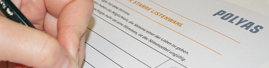 laden Sie sich jetzt kostnlose Stimmzettel-Vorlagen für Ihre Online-Wahl herunter