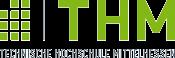 Technische Hochschule Mittelhessen