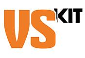 Jetzt den Erfahrungsbericht der VS des Karlsruher Instituts für Technologie (KIT) lesen!