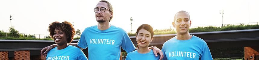 Führen Sie die Vorstandswahl im gemeinnützigen Verein online durch.jpg