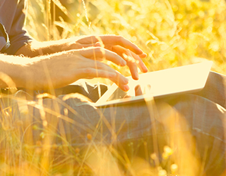 Profitieren Sie von den Voteilen des Live Votings in der landwirtschaftlichen Genossenschaft
