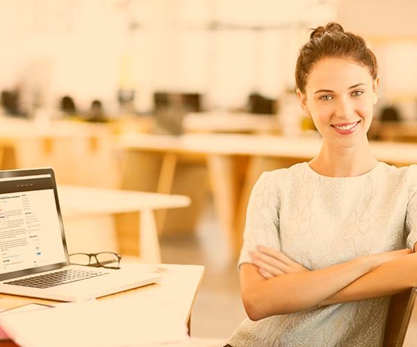 Die Online-Wahl des Beirats in Ihrer Fondsgesellschaft schafft Vertrauen