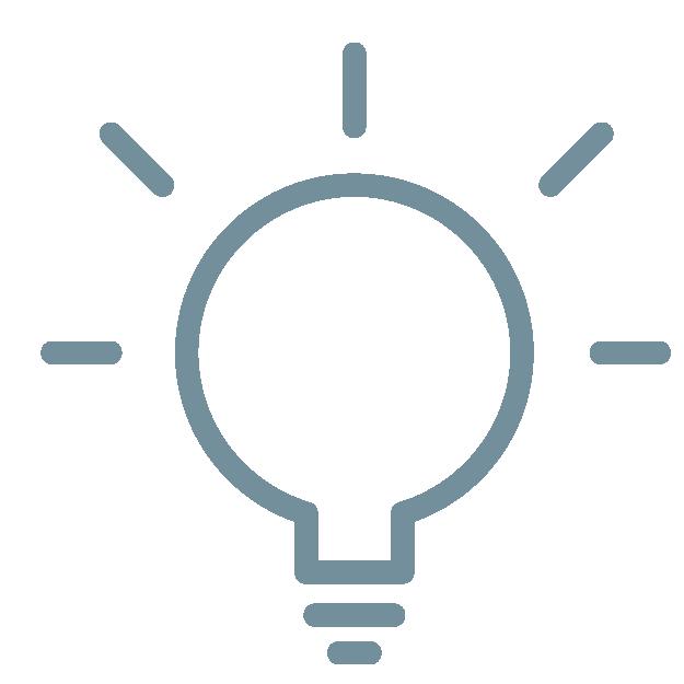 Webinar Icon Nominierungsplattform