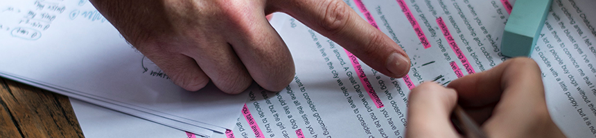 Online-Wahl durch Satzungsänderung im Verein ermöglichen