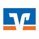 VR-Banken