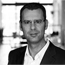 Beiersdorf hat seinen Betriebsrat einfach online mit POLYAS gewählt
