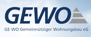 GeWo Wohnungsbau Genossenschaft Vertreterwahl Online