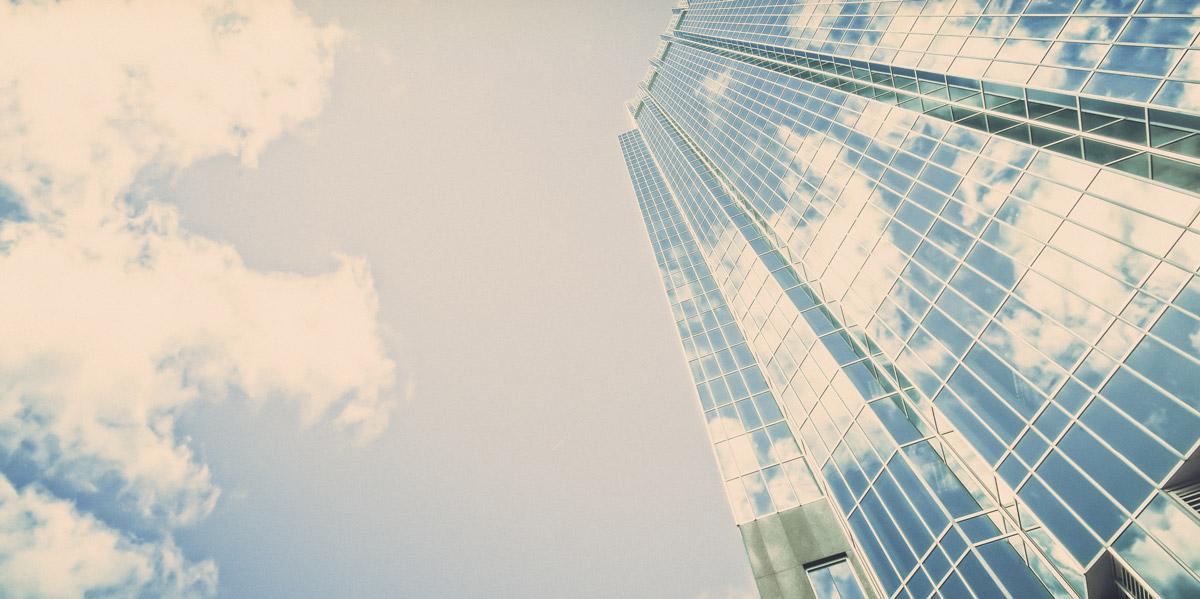 Aufsichtsratswahl im Unternehmen und Betrieb online durchführen