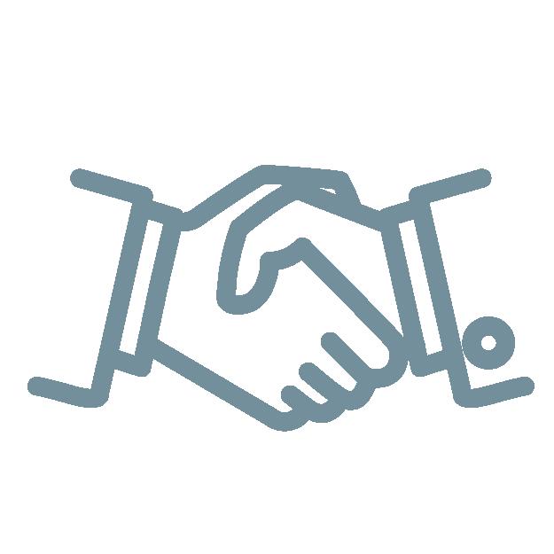 POLYAS produktive Partnerschaften
