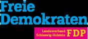 Online-Mitgliederentscheid der FDP Schleswig-Holstein