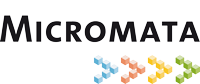 Micromata wählt online